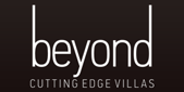 Beyond Villas – Cutting Edge Villas – Άγιος Νικήτας – Λευκάδα – Ελλάδα